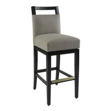 Claremont Bar Height Dining Stool