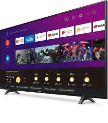 5704 series AndroidTV