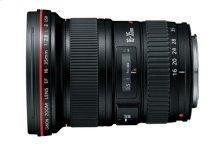 Canon EF 16-35mm f/2.8L II USM Ultra-Wide Zoom Lens