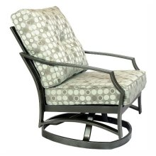 3019 Spring Lounge Chair