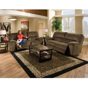 American Furniture ManufacturingAF740 - Gazette Basil Sofa