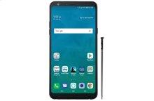 LG Stylo 4  Amazon Prime Exclusive