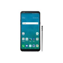 LG Stylo 4  Amazon Prime Exclusive