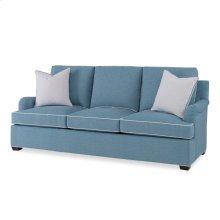 Custom Value Sofa - English Arm