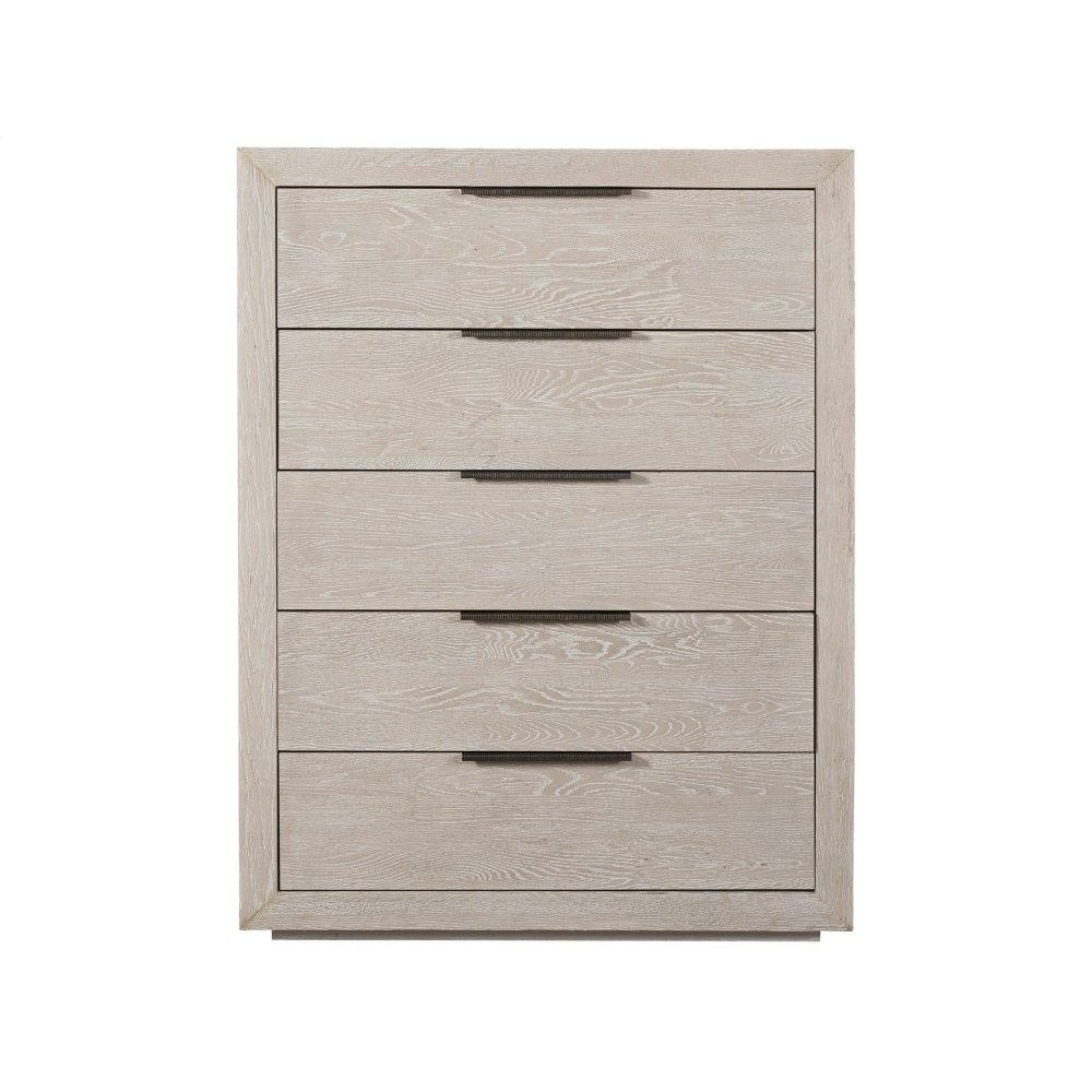 Huston Drawer Chest