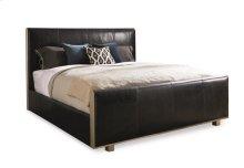 King Bed comfort zone