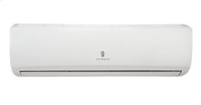Wall-Mounted Ductless Split Systems M12CH