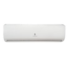 Wall-Mounted Ductless Split Systems M33TYF