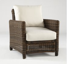 Del Ray Chair