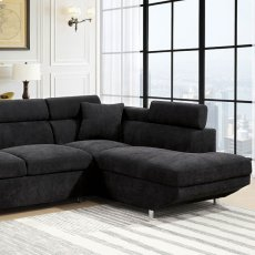 Foreman Sectional Product Image