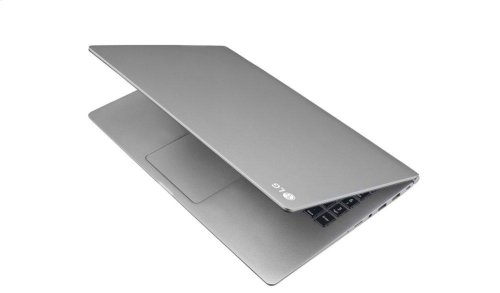 "LG gram 15.6"" Ultra-Lightweight Laptop with Intel® Core i5 processor"