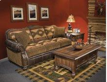 Pine Creek (Leather)