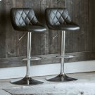 Melissa Bar Stool BMSxxxBSE Product Image