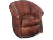 Marietta Swivel Tub Chair