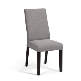 Nellie Side Chair