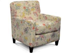 Cosmopolitan Chair 8554