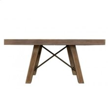 Nomad Dining Table- Small