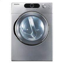 7.3 cu. ft Electric Dryer