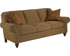 Larissa Good Night Sofa Sleeper, Queen