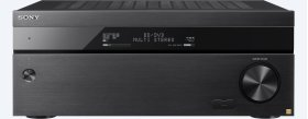 Save $600 on Top-of-the-Line 9.2ch AV Receiver for Custom Installation