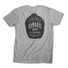 Stoke The Fire T-Shirt