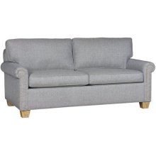 Bungalow Sleep Sofa