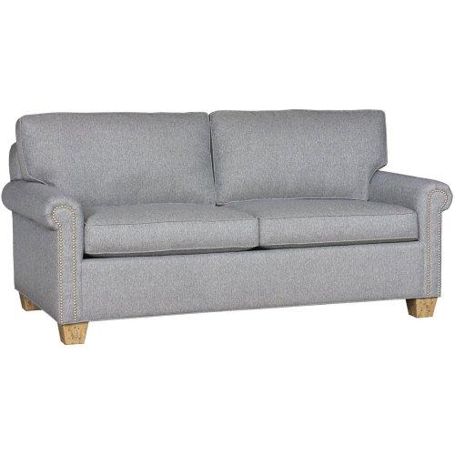 Bungalow Sleep Sofa