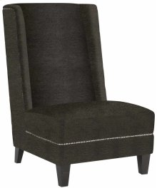 Driscoll Chair in Mocha (751)