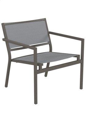 Cabana Club Sling Lounge Chair