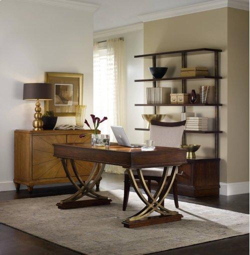 Palisade Writing Desk