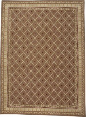 Hard To Find Sizes Ashton House A03f Amber Rectangle Rug 12' X 17'