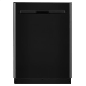 Maytag24- Inch Wide Top Control Dish Washer with Most Powerful Motor on the Market