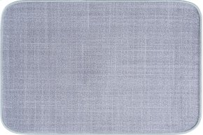 Luxor Home - LXH5209 Gray Rug