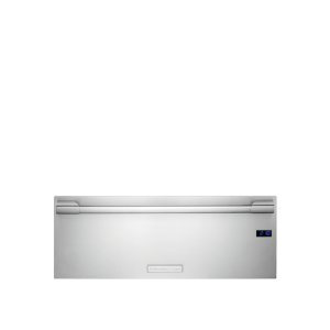 Electrolux IconElectrolux ICON(R) 30'' Warmer Drawer