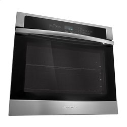 Amana® 30-inch Amana® Wall Oven with 5.0 cu. ft. Capacity