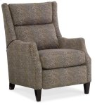 Living Room Samuel Recliner Product Image