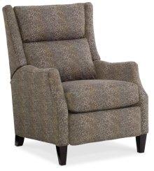 Living Room Samuel Recliner 5725