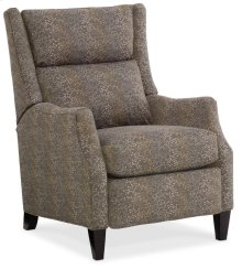 Living Room Samuel Recliner 5725