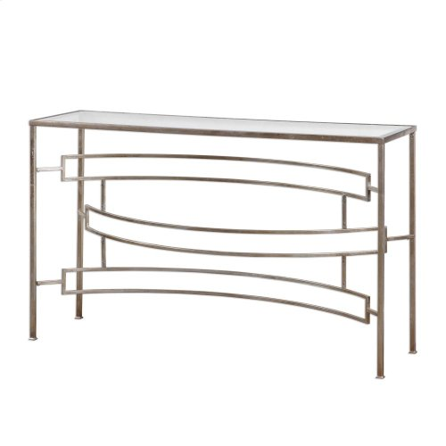 Eilinora Console Table