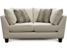 Beetina Loveseat 3Q06