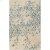 Additional Banshee BAN-3326 2' x 3'