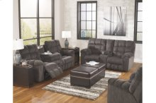 Acieona - Slate 3 Piece Sectional