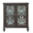 Accent Wine Cabinet Product Image
