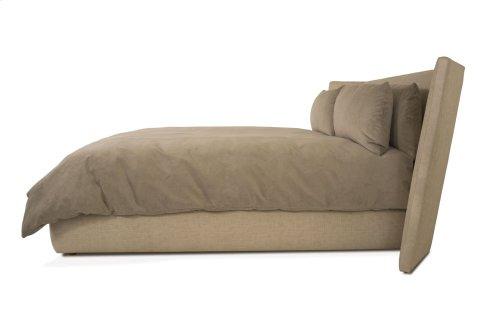 Murcielago Bed