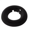 MM20 Cable Hexguard, kit of 12 halves, black