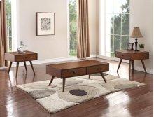 Holloway Coffee Table