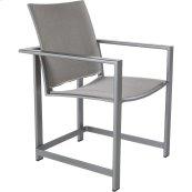 Flex Comfort Dining Arm Chair
