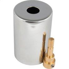 Extension Kit for Shower Valves