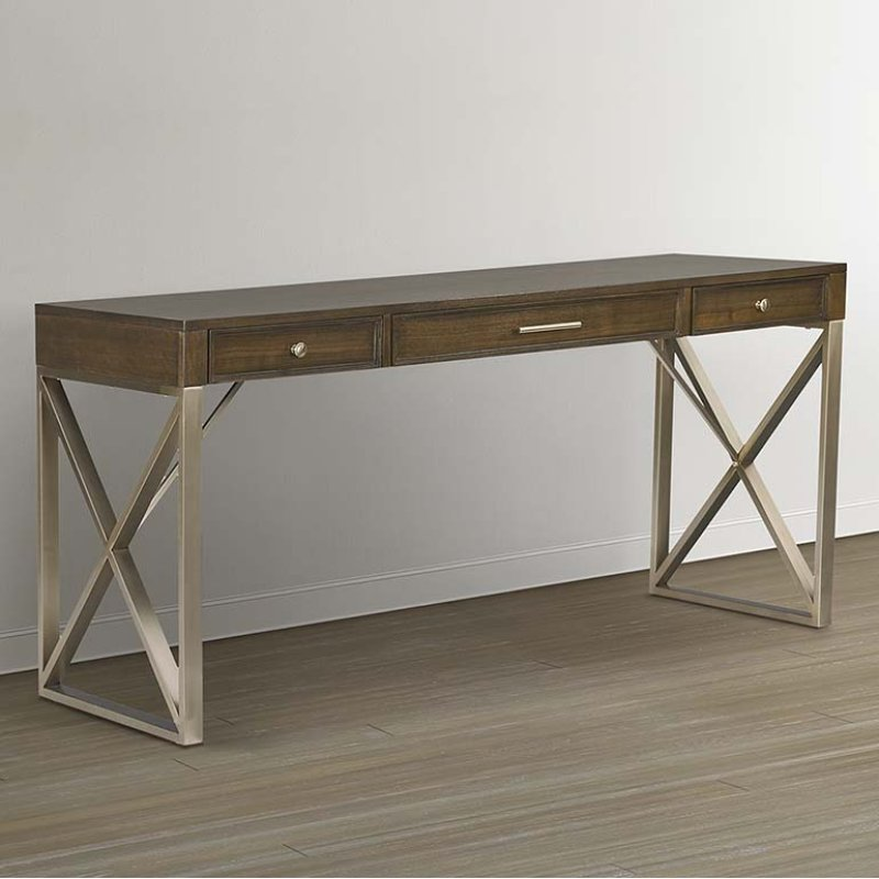 Room Modular Storage 64 Desk
