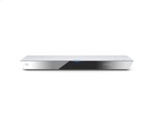 DMP-BDT330 Blu-ray Disc® players